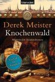 Knochenwald / Patrizier Rungholt Bd.3