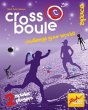 Crossboule Set (Spiel), Space