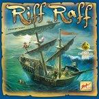 Zoch 601105012 - Riff Raff