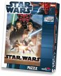 Noris 606030071 - Star Wars Ep …