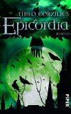 Epicordia