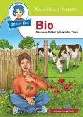 Bio / Benny Blu Bd.270