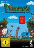 Terraria - Collector's Edition (PC+Mac)