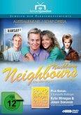 Nachbarn Box 2: Wie alles begann DVD-Box
