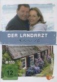 Der Landarzt - Staffel 16 (3 Discs)