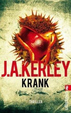 Krank - Kerley, Jack