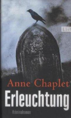 Erleuchtung - Chaplet, Anne