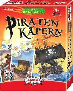 Piraten Kapern (Spiel)