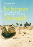Ba beenen Senegal!