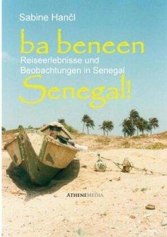 Ba beneen Senegal!