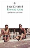 Eros und Asche