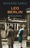 Leo Berlin / Leo Wechsler Bd.1