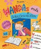 Wandas erste Schulgeschichten