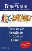 ABC-Kreativ