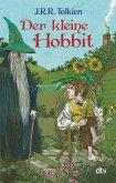 Der kleine Hobbit / Der Herr der Ringe - Vorgeschichte