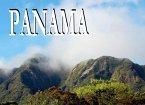 Panama - Ein Bildband