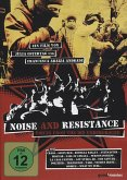 Noise and Resistance OmU