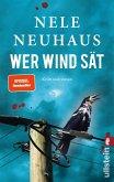 Wer Wind sät / Oliver von Bodenstein Bd.5