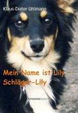 Schläger Lily