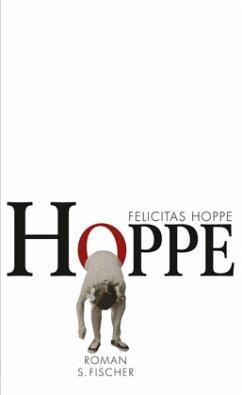 Hoppe - Hoppe, Felicitas