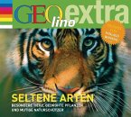 Seltene Arten, 1 Audio-CD