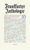 Frankfurter Anthologie 35