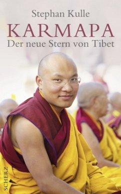 Karmapa - Kulle, Stephan
