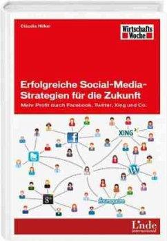 Erfolgreiche Social-Media-Strategien für die Zu...