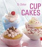 Dr. Oetker Cupcakes