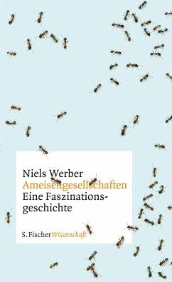 Ameisengesellschaften