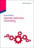 Operativ-taktisches Controlling