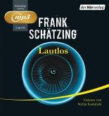 Lautlos, 2 MP3-CD