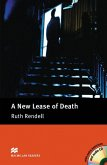 A new Lease of Death. Lektüre mit Audio CDs