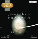 Freiheit, 2 MP3-CD