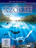 Azoren - Auf den Spuren von ... Entdeckern - Walen - Vulkanen