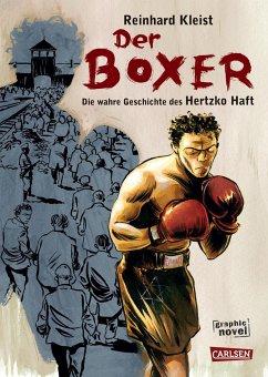 Der Boxer - Kleist, Reinhard