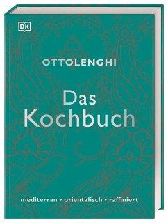 Das Kochbuch - Ottolenghi, Yotam
