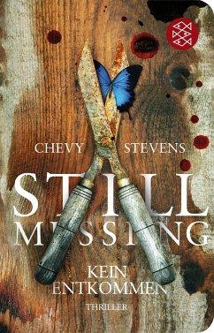 Still Missing - Kein Entkommen - Stevens, Chevy
