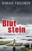 Blutstein / Jahreszeiten Quartett Bd.3