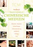 Handbuch Traditionelle Chinesische Medizin