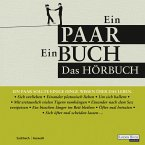 Ein Paar - Ein Buch (MP3-Download)