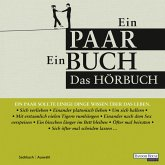 Ein Paar - Ein Buch (MP3-Download)
