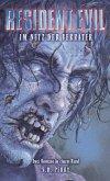 Resident Evil Sammelband 03