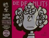 1975-1976 / Peanuts Werkausgabe Bd.13