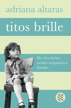 Titos Brille - Altaras, Adriana
