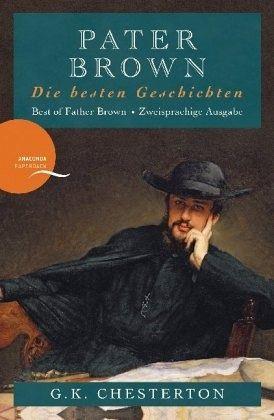 Pater Brown - Die besten Geschichten / Best of Father Brown