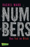 Den Tod im Blick / Numbers Trilogie Bd.1