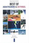 BEST OF AQUATRAINING & ZEITVOGEL 1