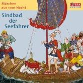 Sindbad der Seefahrer (MP3-Download)