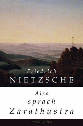 """download Friedrich Engels y el problema de los pueblos """"sin historia"""""""